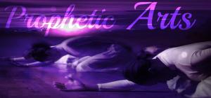 Prophetic-Arts