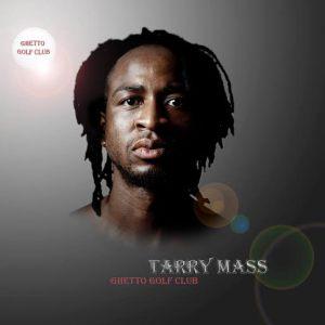 Tarry Mass